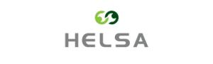 HelsaLogga