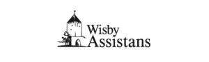 Wisby_68_hög