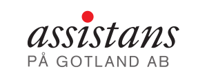 assistans_pa_gotland